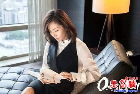 演员刘涛名字测试打分案例分析