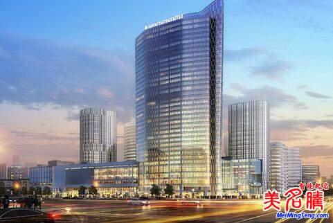 2017建筑公司起名取名大全