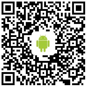 公司起名二维码-android版