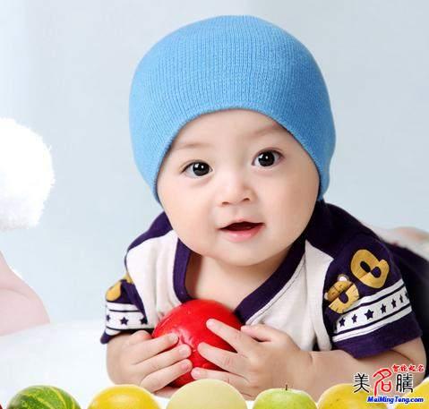 2016猴宝宝起名禁忌