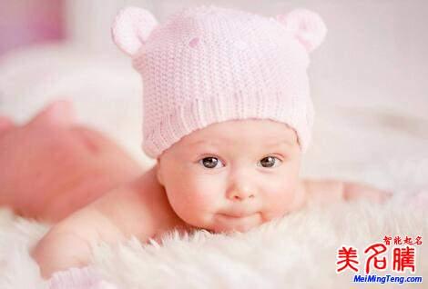 """2017鸡年带""""嘉""""字的宝宝起名大全"""