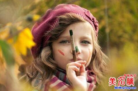 """2017鸡年带""""梓""""字的宝宝起名"""
