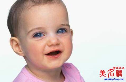 男宝宝起名有什么办法和技巧