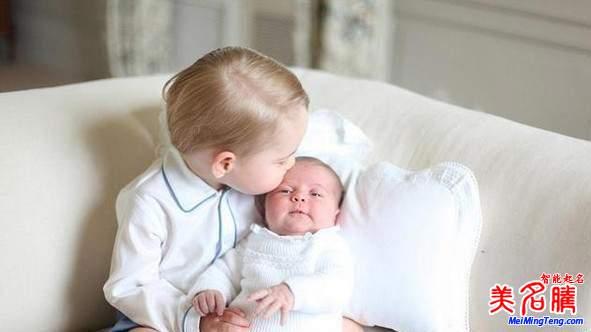 2020鼠年男宝宝内涵的起名字大全:男孩篇