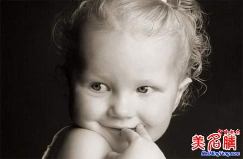 刘姓女孩起名好听的名字大全2020