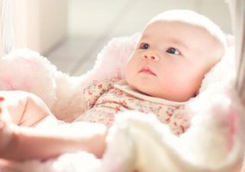 免费给男婴儿宝宝起名属虎