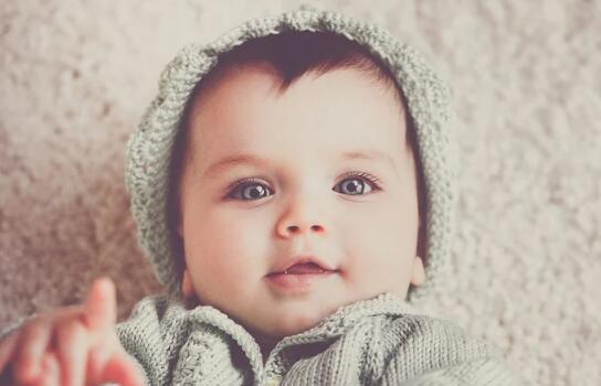 牛年女宝宝起名120个好听的名字
