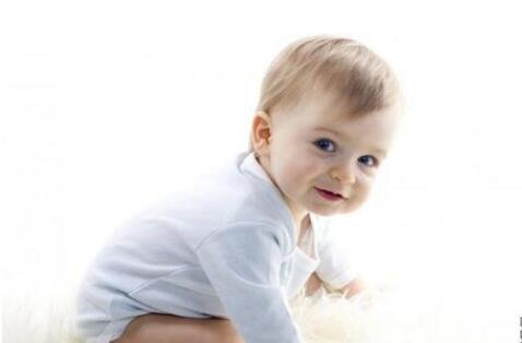 男宝宝起名注意事项