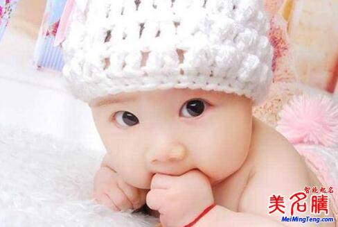 女宝宝鼠年温婉的名字