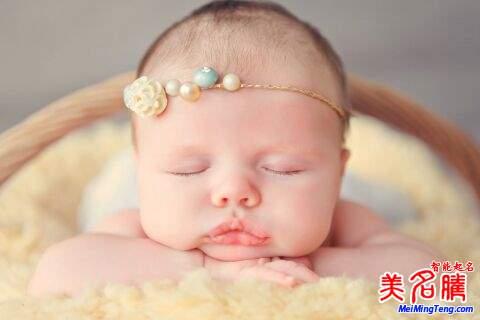 """""""2018狗年马姓女宝宝起名好名推荐"""""""