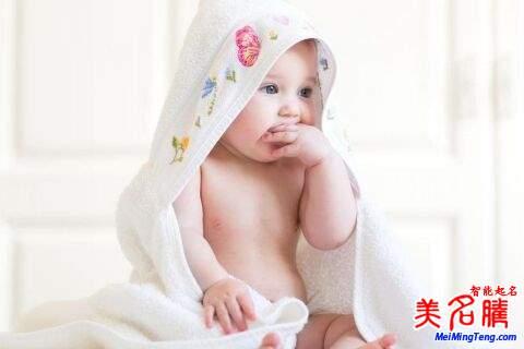 """""""2020鼠年宝宝起名名字大全"""""""