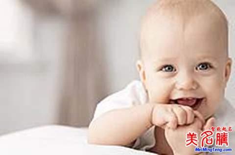 男宝宝鼠年起名方法名字大全2020