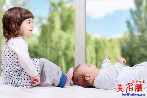 """""""蒋姓男孩起名知识以及好名推荐2018"""""""