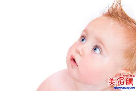 鸡年女宝宝乳名起名名字大全