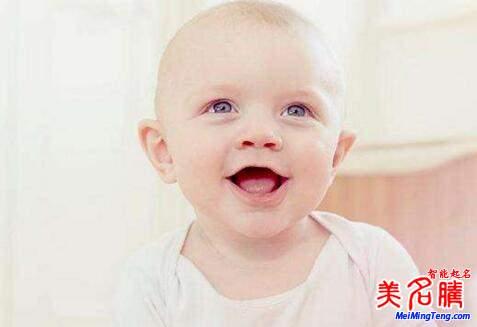 洋气有内涵的男宝宝起小名事项