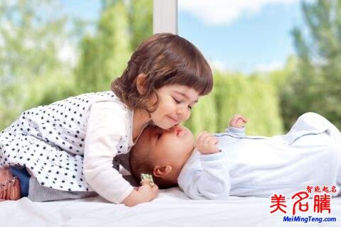 """""""孔姓宝宝起名好名推荐大全2018年2月"""""""