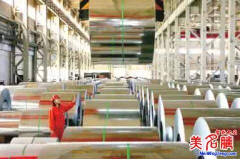 新版纺织公司起名汇总