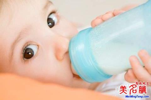 吉祥的新生婴儿名字起名注意事项