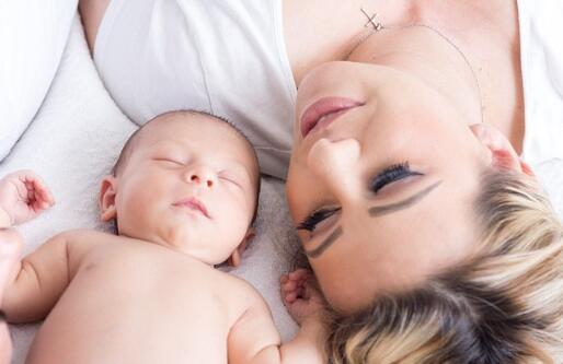 牛年最流行和热门的宝宝起名好字