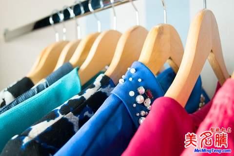 [耳目一新是什么意思啊]让人耳目一新的时尚服装商标起名