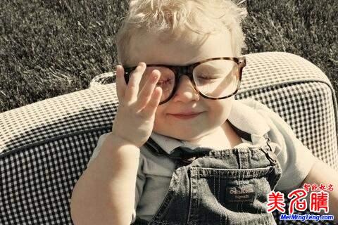 澳门三合神童必备法宝:无所不有的成语澳门三合神童法