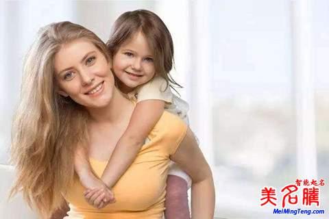 陈梓铭名字打分好听吗_好听的宝宝名字打分2020免费