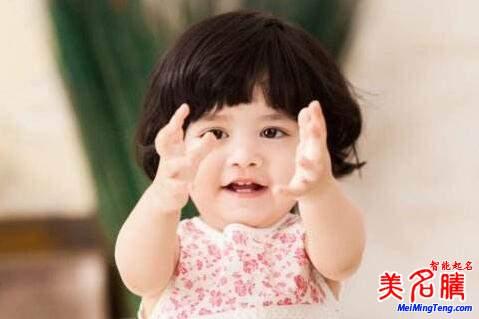 【2017年属鸡几月出生好】2017属鸡的姓沈女宝宝怎么起名