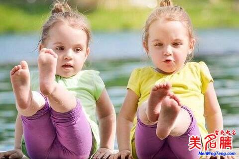 2020年鼠年几月出生好|2020鼠年出生刘姓女孩取名宝典