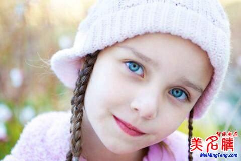 女宝宝取名字方法和原则及禁忌