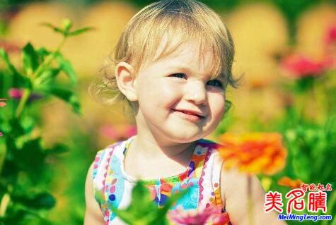"""最新宝宝起名""""最受欢迎名字""""揭晓"""