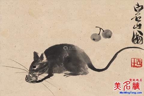 [王姓男宝宝名字属猪]王姓男宝宝鼠年起名及名字大全